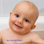 Điều trị Vẹo cổ do U Cơ Ức Đòn Chũm ở trẻ sơ sinh